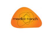 Alliance stratégique entre Média Ranch et GRB studios de Los Angeles