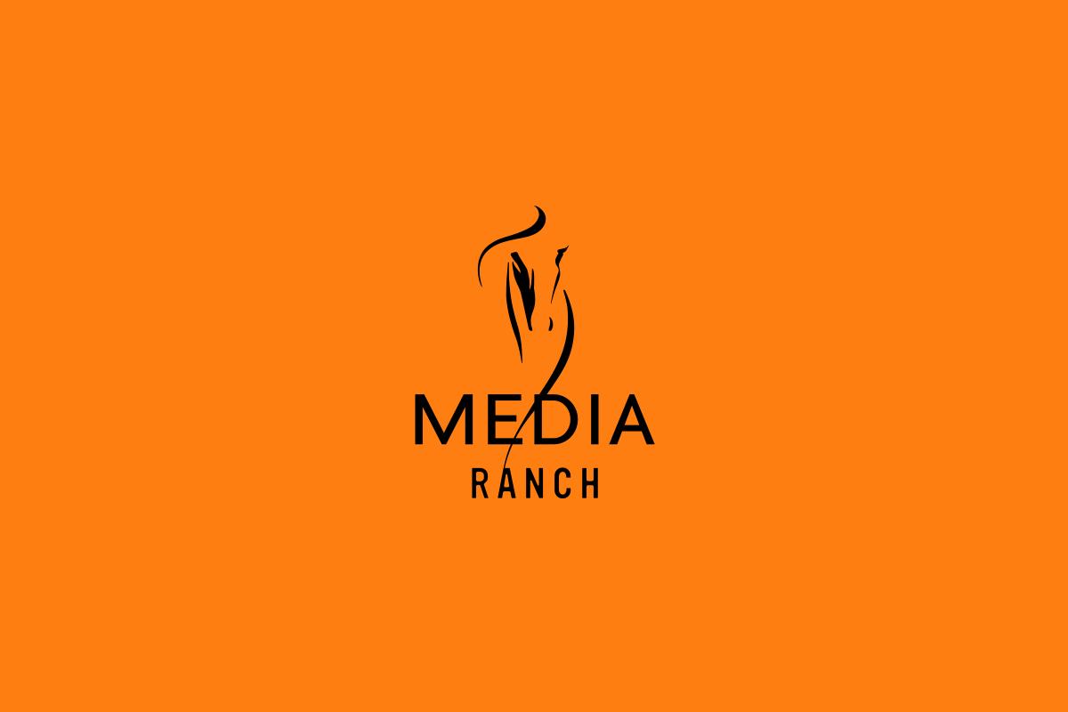 Média Ranch conclut une entente de distribution internationale