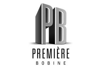 Première Bobine recherche un(e) coordonnateur/trice à l'administration (en anglais)