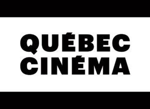 Offre emploi – Québec Cinéma recherche un.e comptable