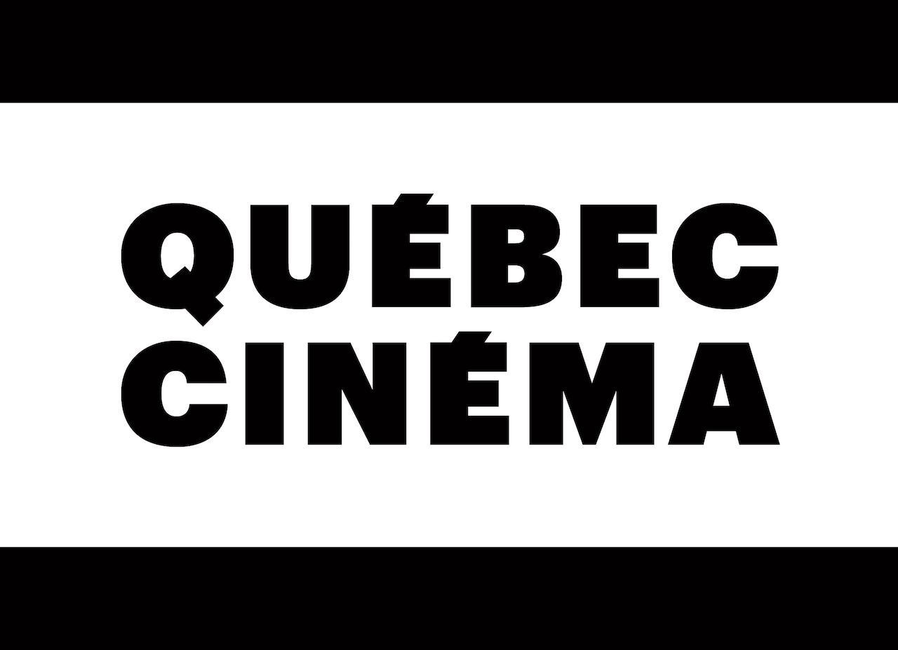 Offre d'emploi chez Québec Cinéma – Responsable de la programmation