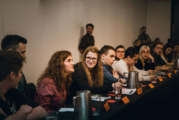 Le Prix collégial du cinéma québécois dévoile les finalistes de sa 8e édition