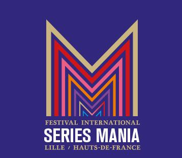 Séries Mania accompagne les talents de demain à travers UGC WRITERS CAMPUS