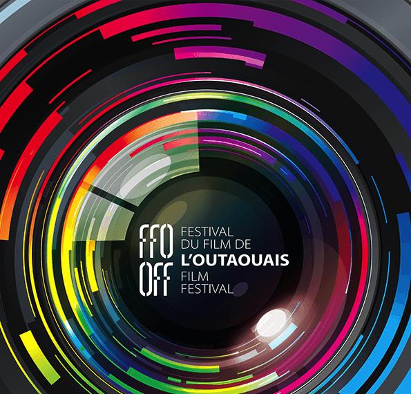 Le 21e Festival du film de l'Outaouais annonce son film d'ouverture et sa présidente d'honneur