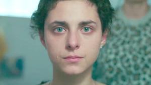 Antigone de Sophie Deraspe, meilleur film de fiction canadien au TIFF