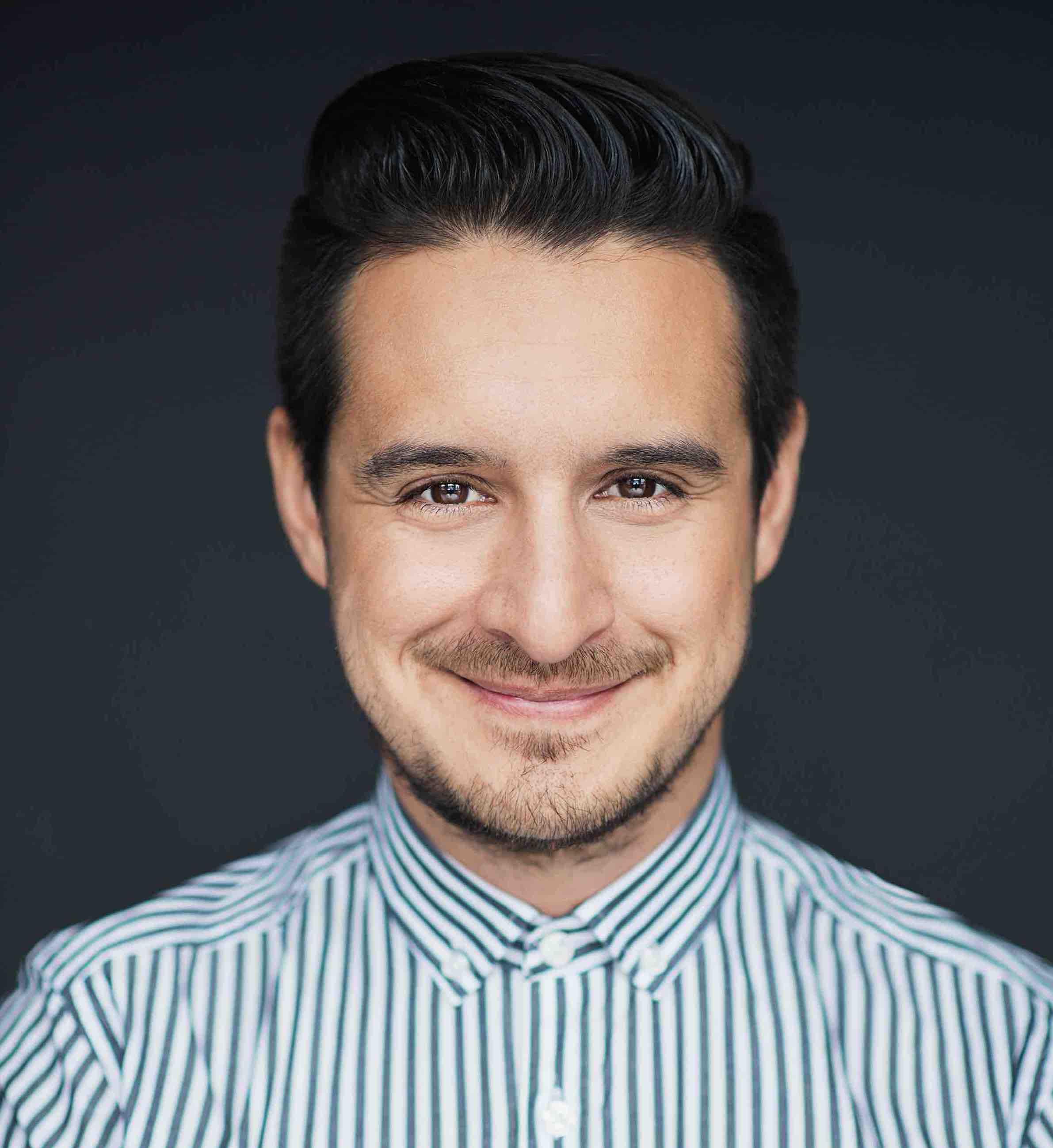Prix Gémeaux : Sébastien Diaz nommé président d'honneur du processus de sélection