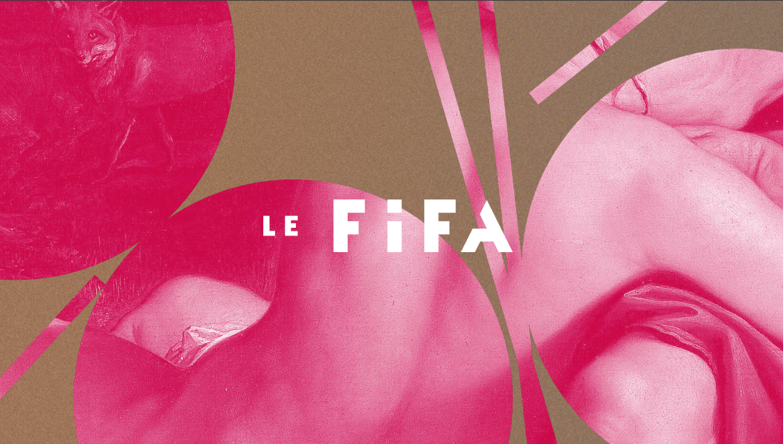 37e FIFA: des oeuvres interactives présentées gratuitement à la Place des Arts