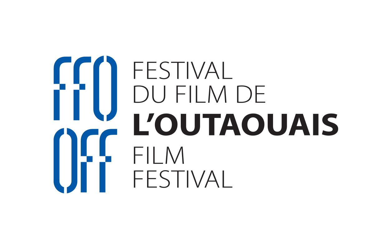 Le 22e Festival du film de l'Outaouais est reporté à l'automne 2020