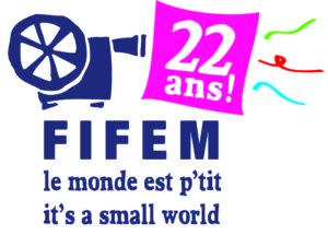 Le Festival international du film pour enfants de Montréal dévoile sa programmation