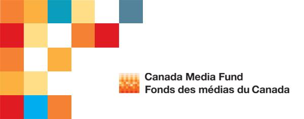 Webdiffusion sur les changements aux programmes du FMC pour l'exercice 2019-2020