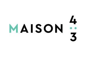 Offre d'emploi – Maison 4 :3 recherche un/e coordonateur/trice marketing et média