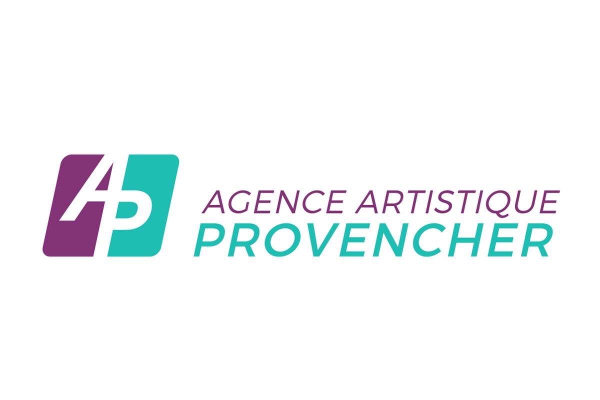 L'Agence Artistique Provencher recherche un(e) coordonnateur(trice)