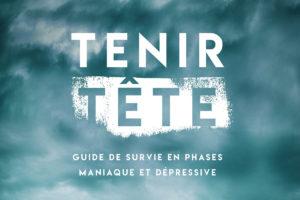 TENIR TÊTE de Mathieu Arsenault – en première aux RVQC – à l'affiche dès le 22 mars