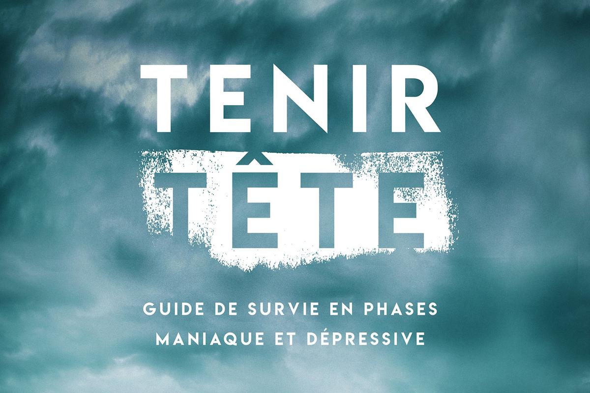 TENIR TÊTE de Mathieu Arsenault - en première aux RVQC - à l'affiche dès le 22 mars