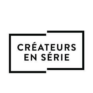10 ans après sa création, le Fonds TV5 devient Créateurs en série