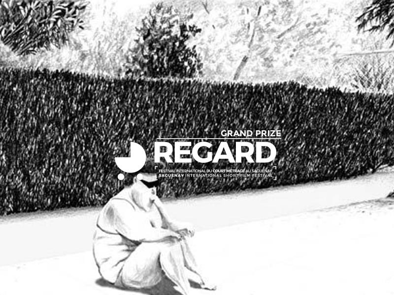 Le Festival Regard présente les lauréats de sa 23e édition