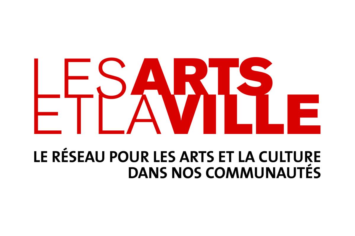 Offre d'emploi - Le réseau « Les Arts et la Ville » recherche un directeur général ou une directrice générale