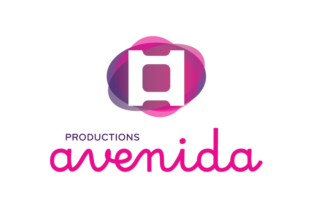Productions Avenida annonce le début du tournage du film VINLAND // réalisé par Benoît Pilon