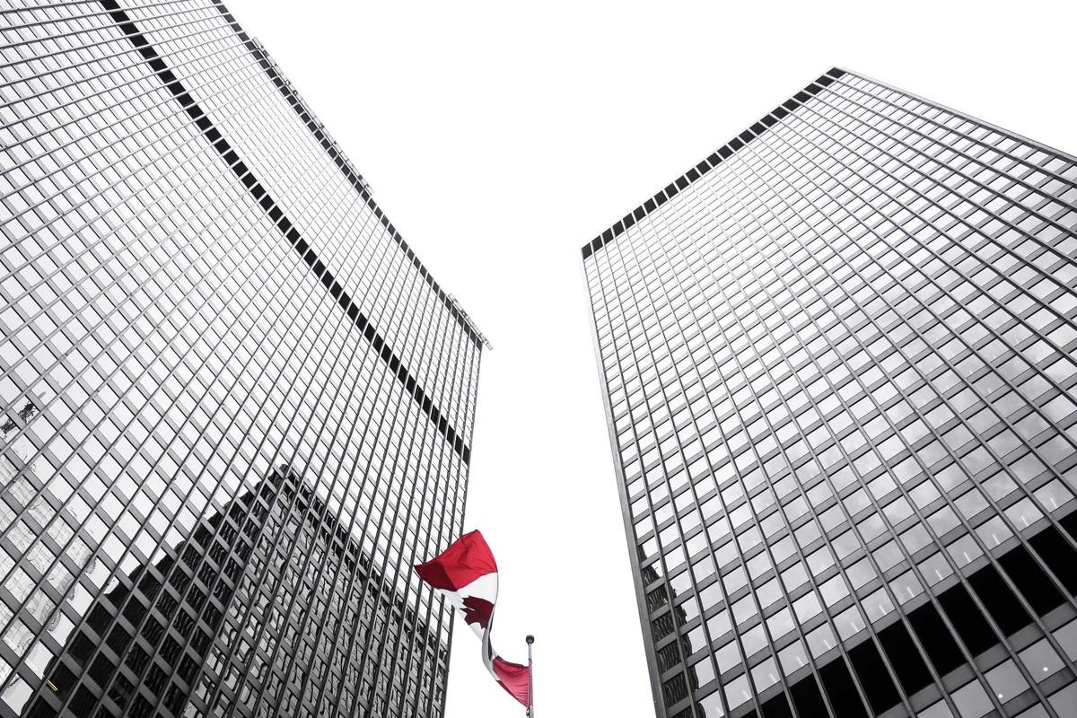 XN Québec réagit aux budgets fédéral et provincial