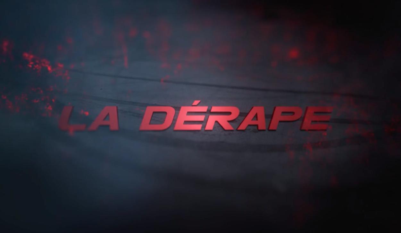 Club illico - LA DÉRAPE: La deuxième saison de la populaire série familiale dès le 21 mars 2019