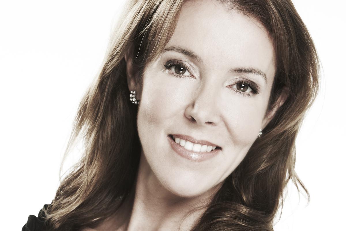 Avis de nomination : Emmanuelle Giasson chez GESTEV
