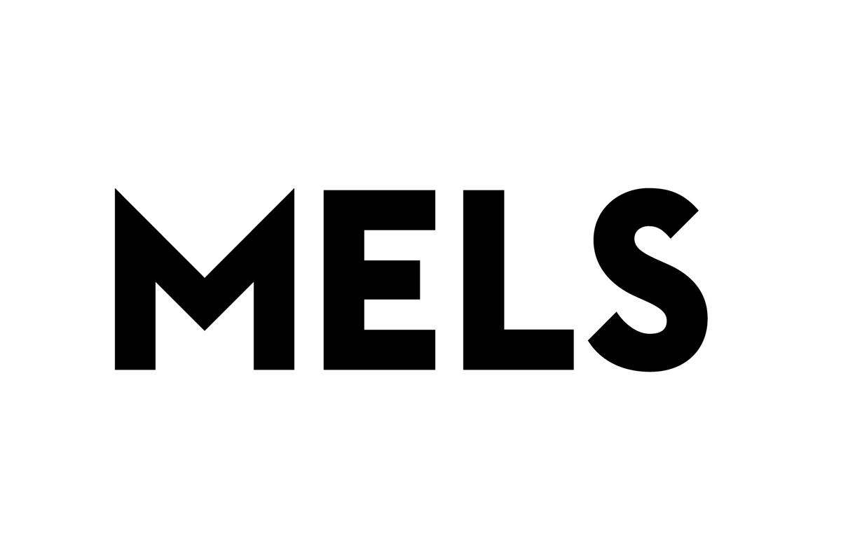 MELS prend un virage technologique et lance son tout nouveau plateau de production virtuelle