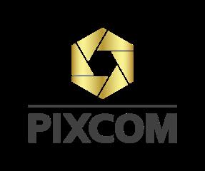 Offre d'emploi chez Productions Pixcom, Gestionnaire, contrats et administration