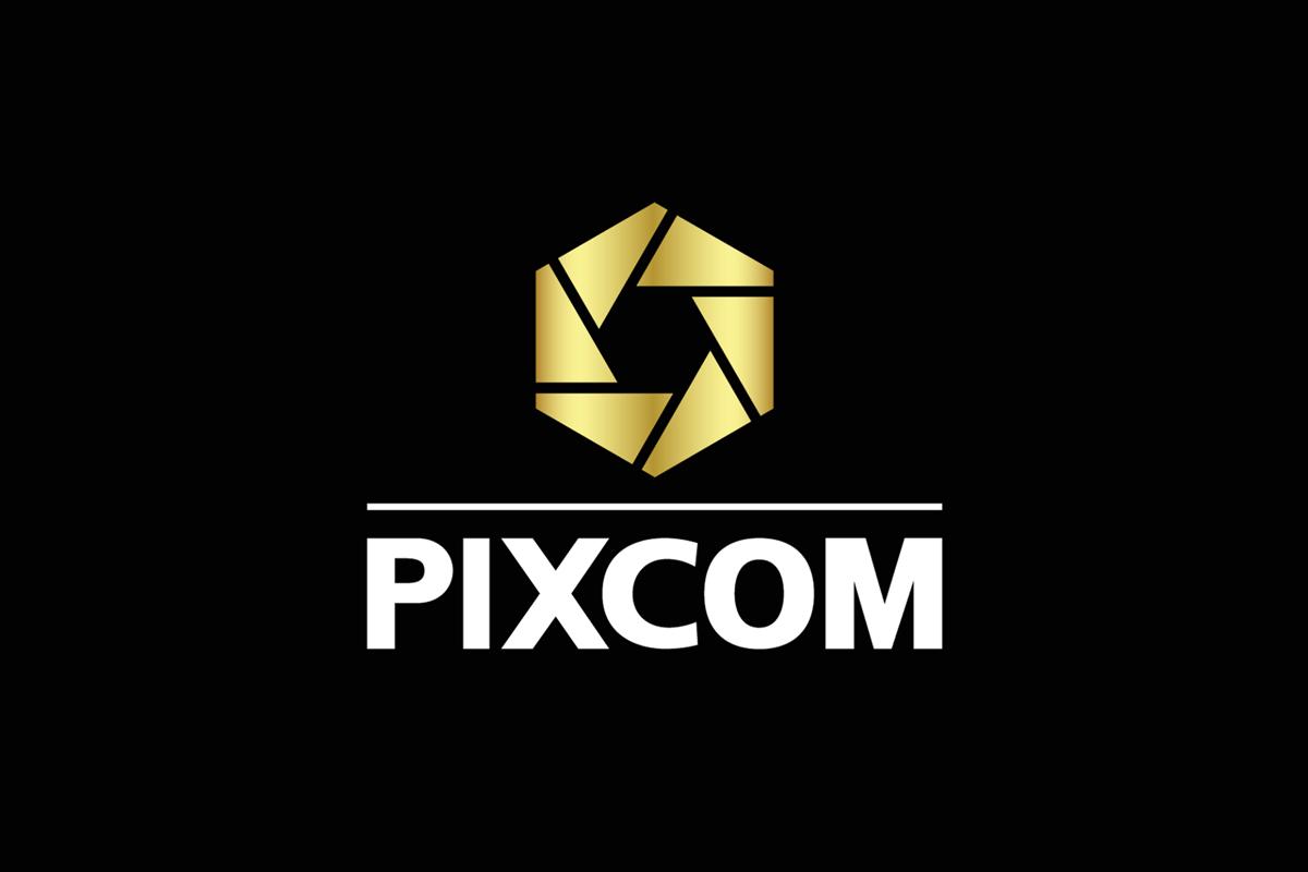 Offre d'emploi - GROUPE PIXCOM INC. : Contrôleur corporatif