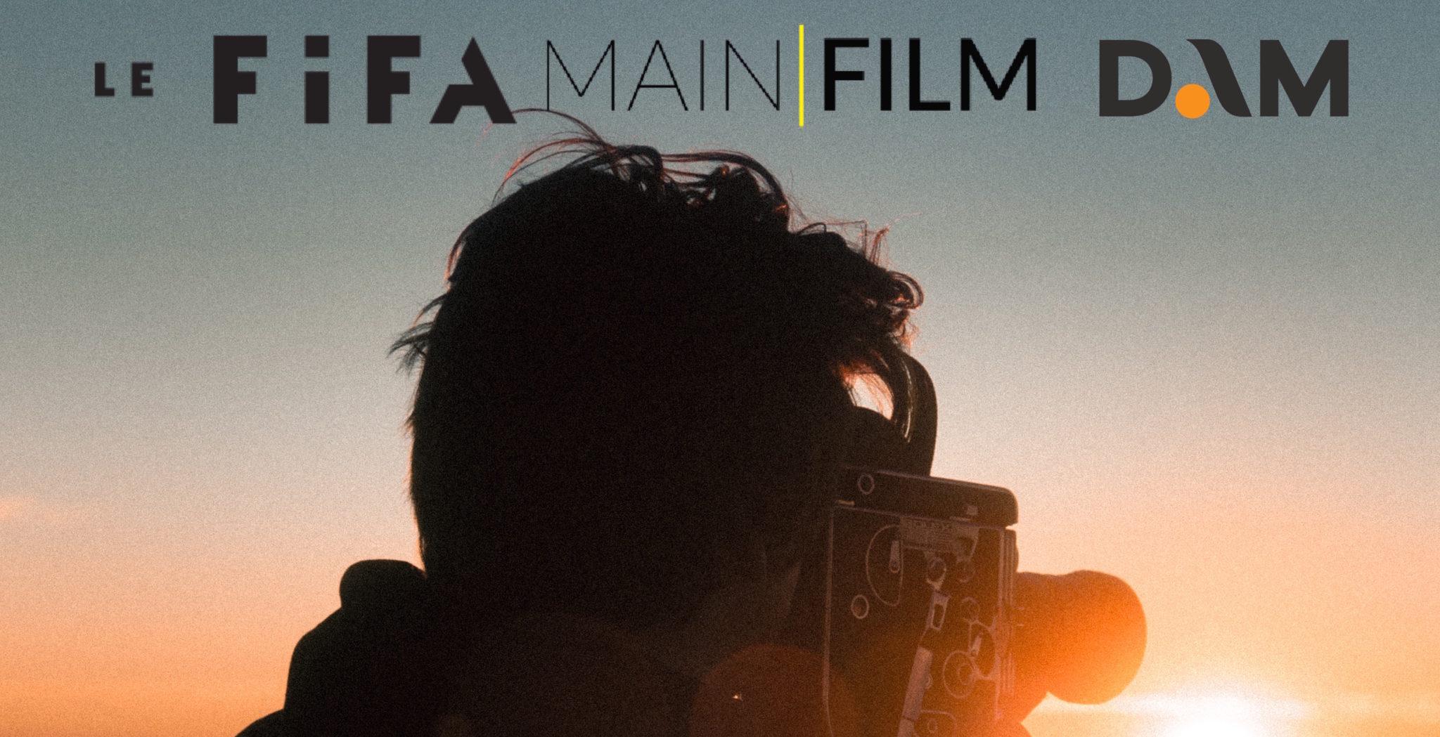 Écrans Divers lance un appel aux cinéastes issus de l'immigration