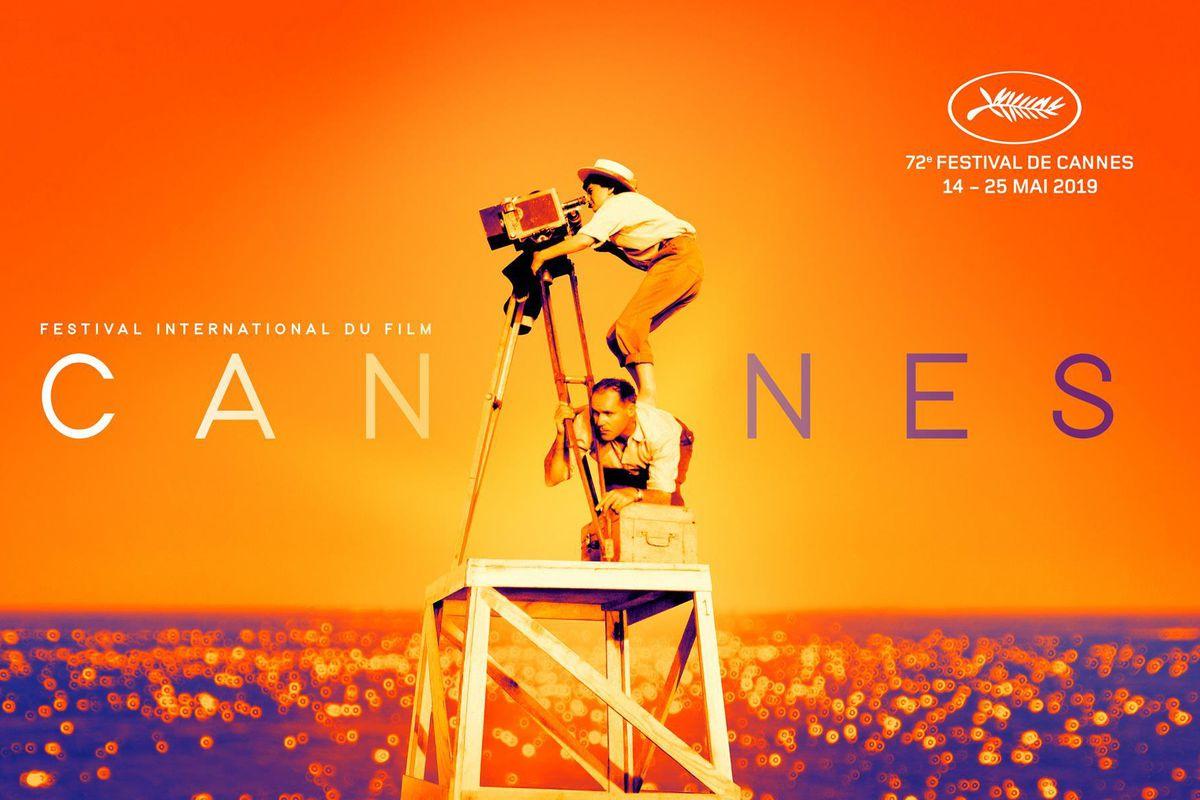 Le Festival de Cannes débute mardi le 14 mai 2019 sur CANAL+ International