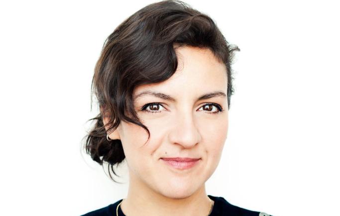 Texte de Nadine Gomez au sujet de son documentaire « Exarcheia Le chant des oiseaux »