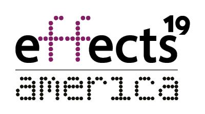 effects America - Mentorat et classes de maître - Développez vos compétences et rencontrez des artistes seniors