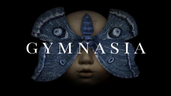 Lancement de GYMNASIA (ONF/Felix & Paul Studios), une expérience en RV de Clyde Henry Productions