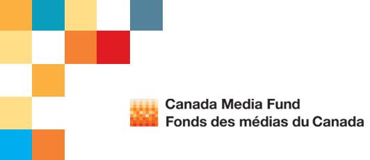 Le FMC investira 353 $M dans les industries de l'écran au Canada en 2019-2020  et autres nouvelles !