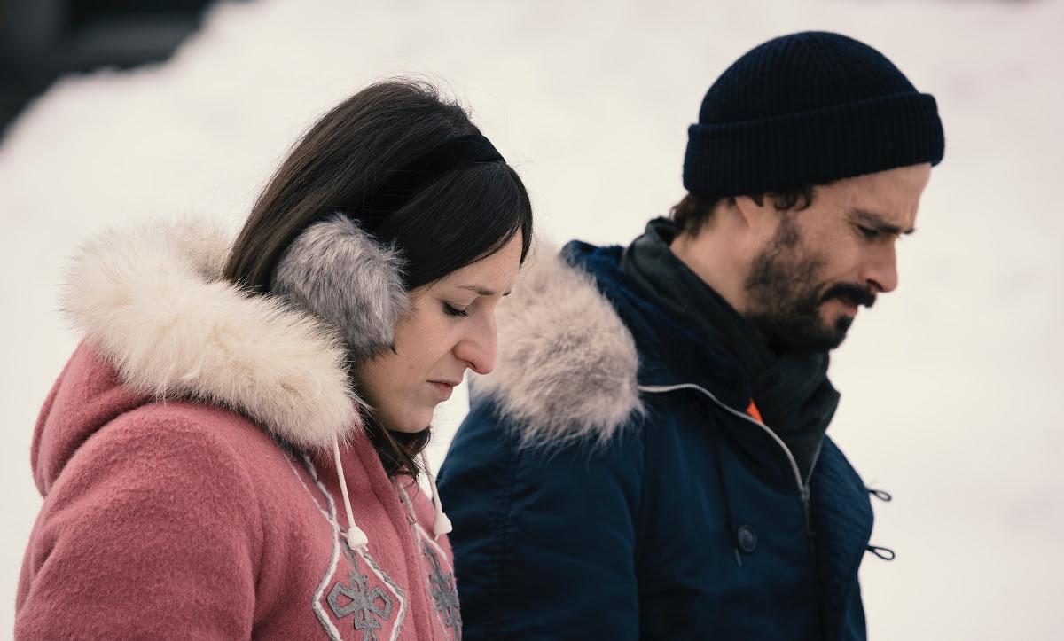 «La femme de mon frère» présenté en Sélection officielle à Un Certain Regard au Festival de Cannes