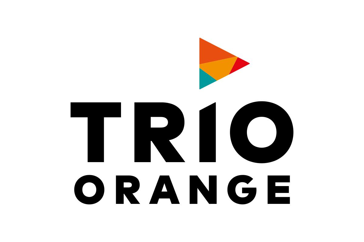 Offre d'emploi chez Trio Orange, Gestionnaire, relations d'affaires