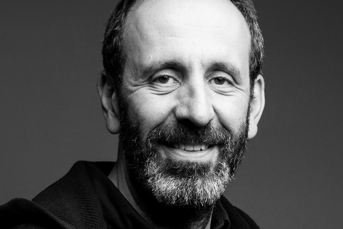 Alexandre Gavras de  KG Productions aux Rendez-vous d'affaires France-Canada 2019
