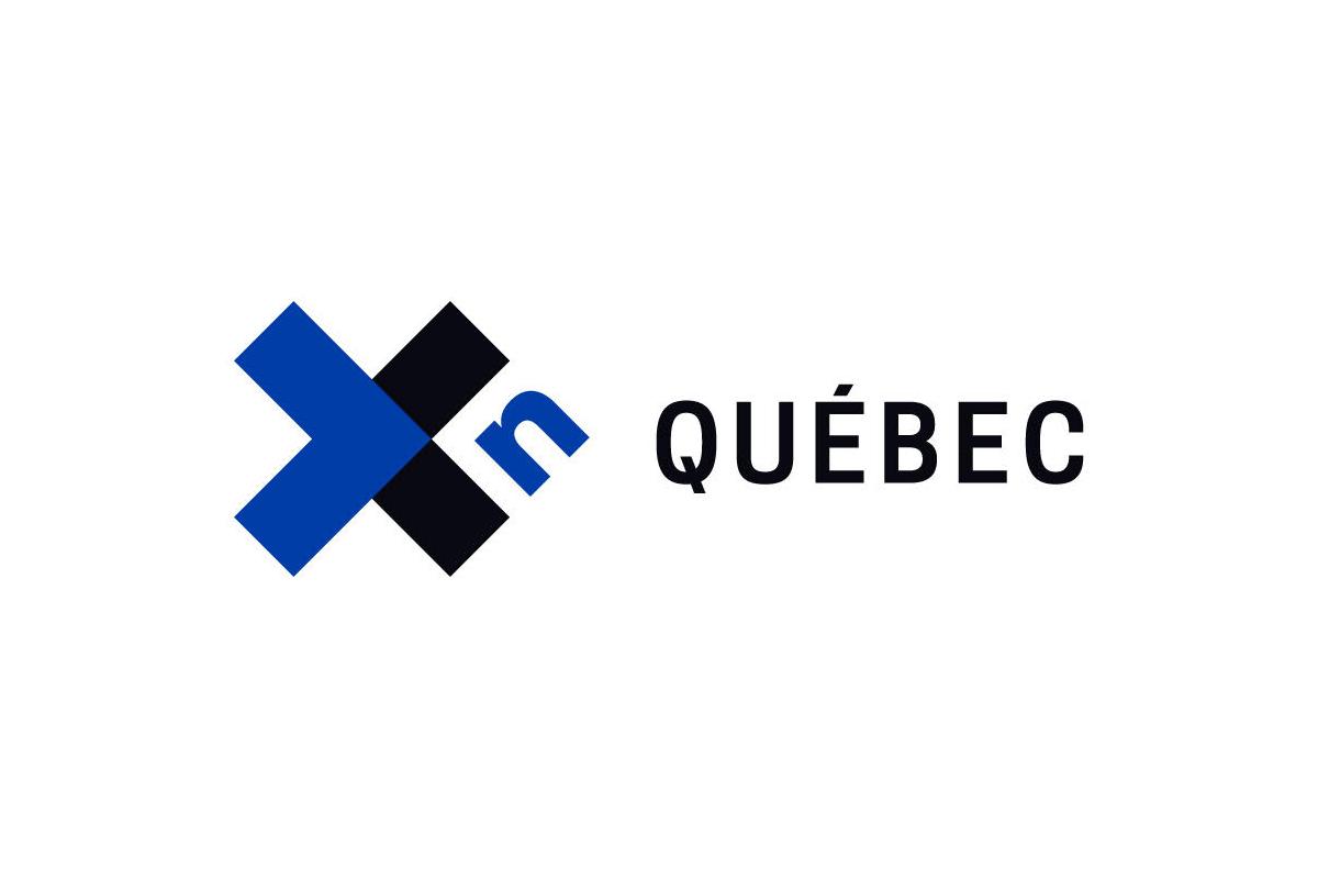 Offre d'emploi chez Xn Québec – Chargé(e) de projet  pour Québec/Canada XR