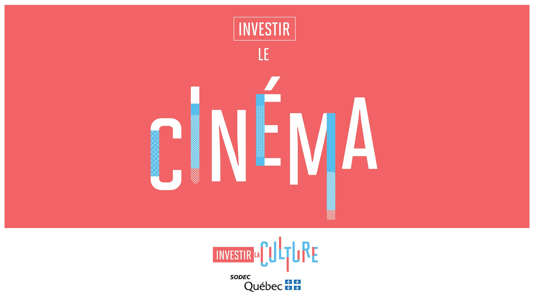 La SODEC soutiendra sept projets de courts métrages et deux projets numériques narratifs de format court