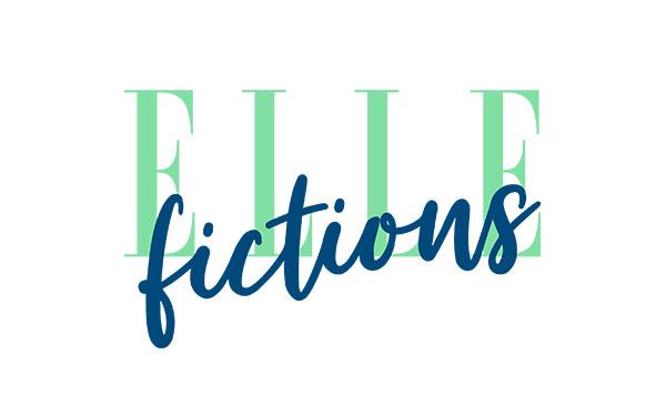 Groupe V Média lance sa nouvelle chaîne ELLE Fictions