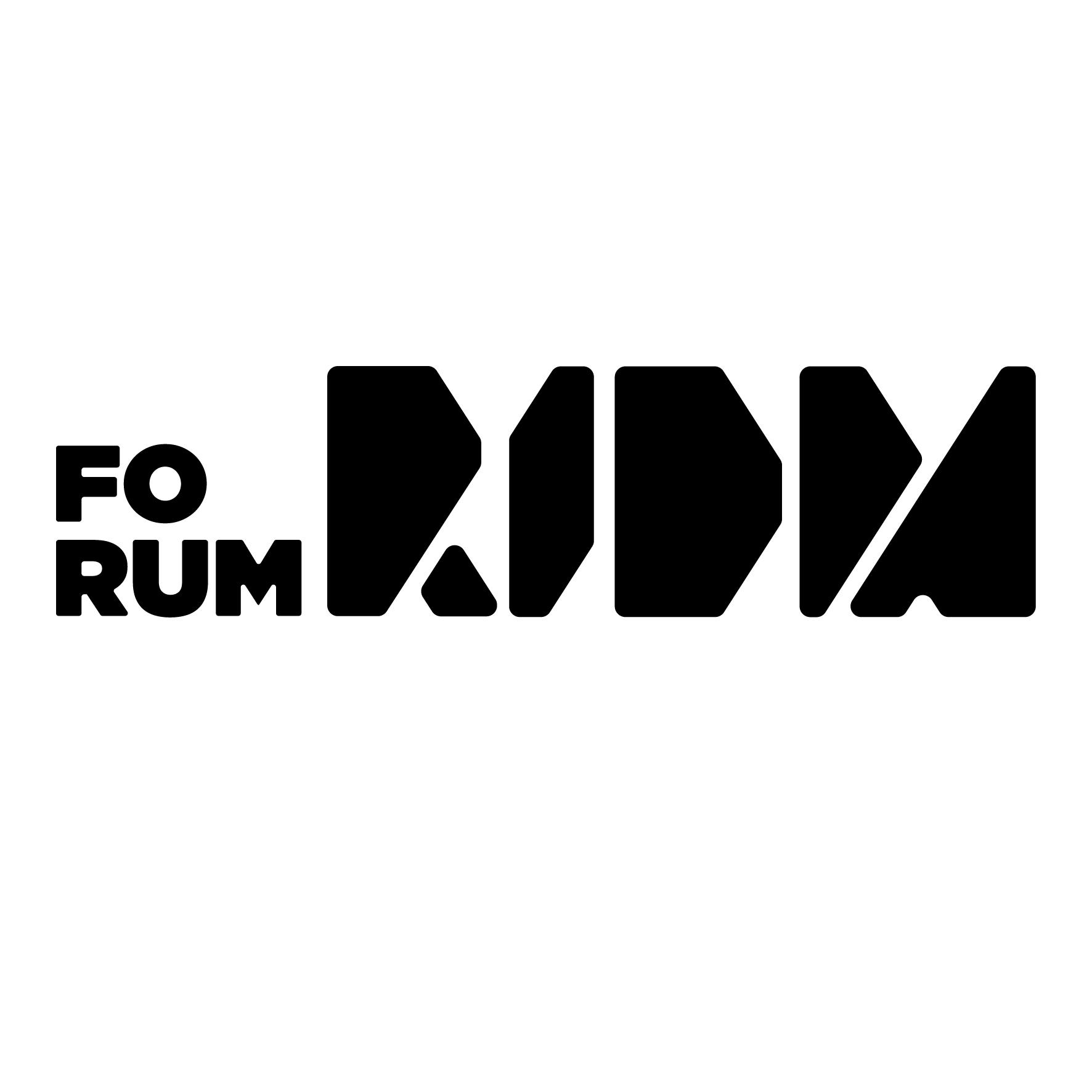 Forum RIDM – Vente en ligne des accréditations et décideur.euse.s internationaux.ales annoncés