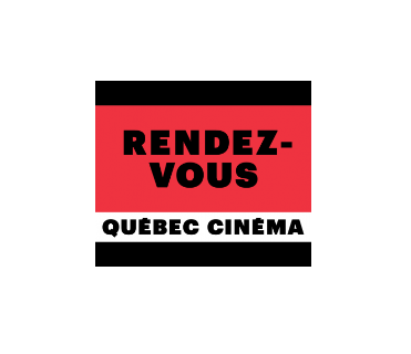 Nouvelles dates pour les Rendez-vous Québec Cinéma