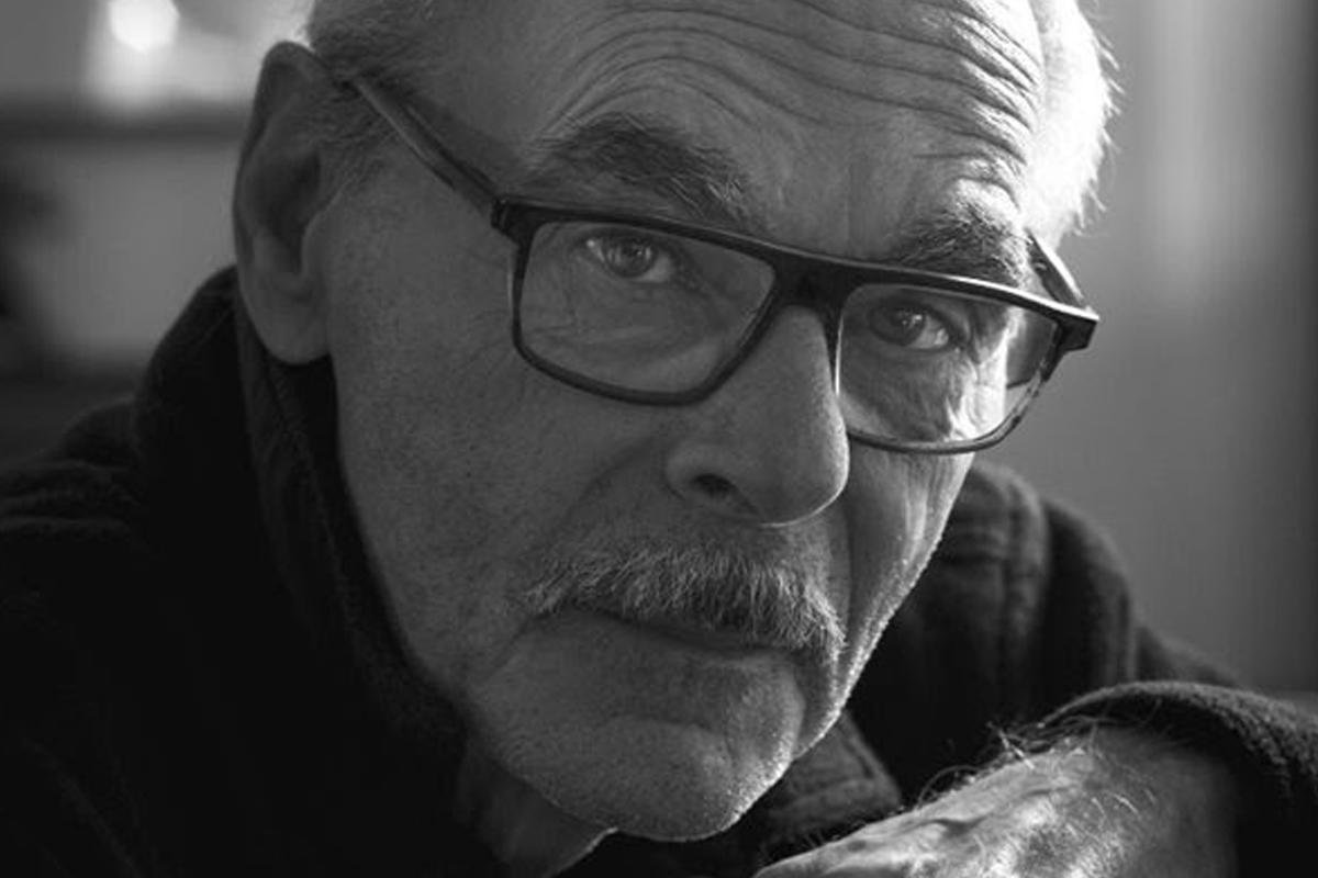 Réaction de l'ARRQ à  l'annonce du décès du réalisateur Jean Beaudin