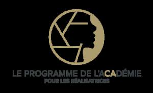 Le programme de l'Académie pour les réalisatrices: Inscrivez-vous dès maintenant!