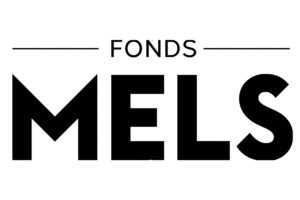 Fonds MELS | 1 million de dollars pour soutenir la production d'ici