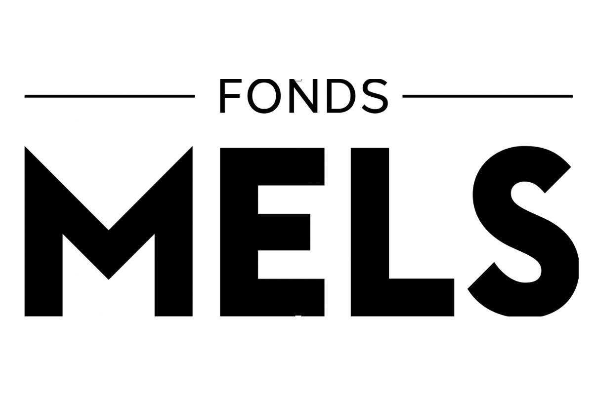 RAPPEL - Fonds de production MELS, encore temps de soumettre votre demande !