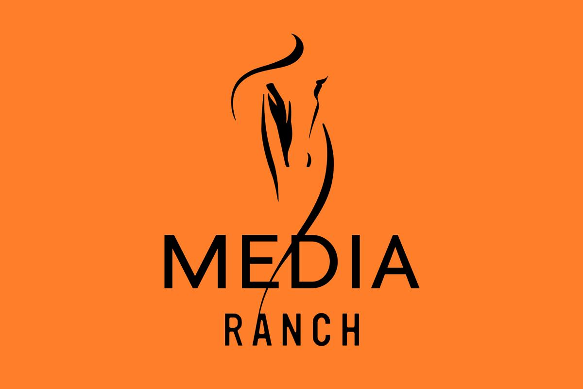MEDIA RANCH conclut d'importantes ventes au Canada et en Europe