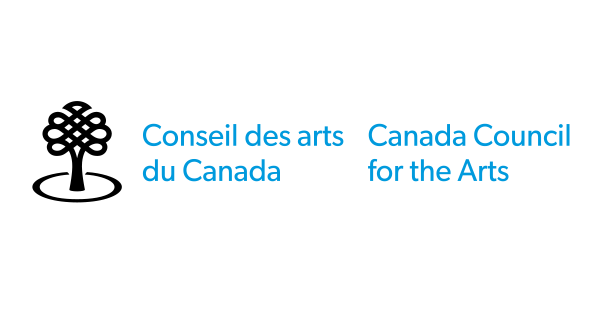 Le Conseil des arts du Canada et CBC Radio-Canada investissent dans la création et la diffusion de contenu numérique canadien