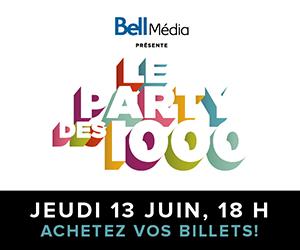 Bigbox Party_des_100_semaine1