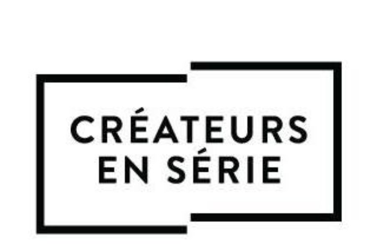 Créateurs en série - Les lauréats 2019 dévoilés